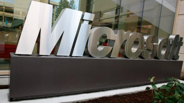 'Xbox Surface' 7-inch tablet said to be on tap for Microsoft event