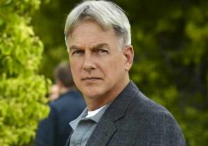 NCIS Planning New Orleans-Based Spin-Off, Exec-Produced By Mark Harmon