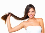 Useful Tips for Different Types of Hair