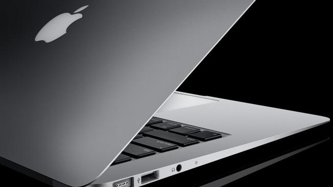 Why Apple's decision to cut the MacBook Air price was genius