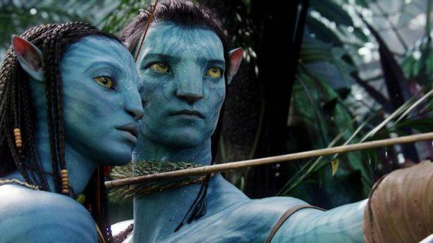 Get Ready for 'Avatar 4'