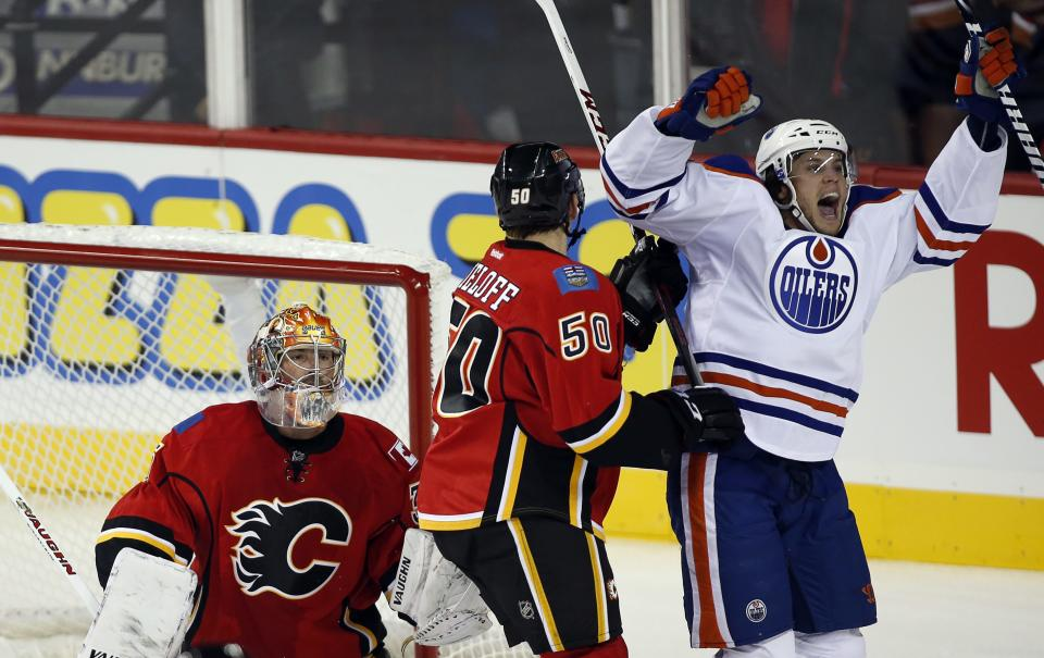 Marincin lifts Oilers past Flames
