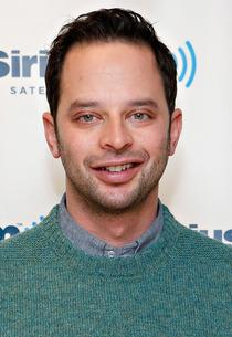 Nick Kroll | Photo Credits: Cindy Ord/Getty Images