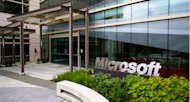 Microsoft board reportedly honing in on Mullaly, Nadella in CEO quest