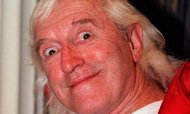 Savile: More Than 500 Victims Come Forward