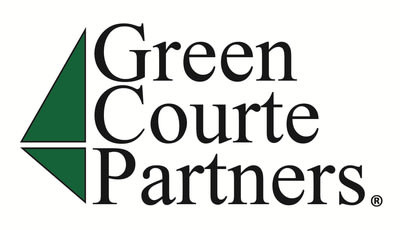 Green Courte Partners, LLC is a Chicago-based private equity real estate investment firm targeting niche real estate sectors, including land-lease com...