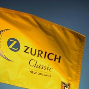 2015 Zurich Classic of New Orleans Preview