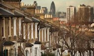 Council Houses: Call For Sale To Raise 4.5bn
