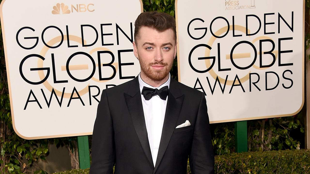 Calvin Harris Raves Over Sam Smith's Impressive Weight Loss: 'He Should Write a Book'
