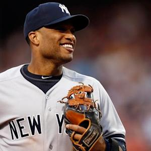 Heyman on Cano deal