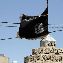 Is Al Qaeda In Decline?