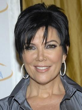 It's Official: Kris Jenner Talk Show From Twentieth TV To Get Summer Run On Fox Stations