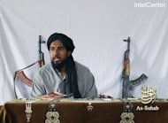 "This video grab, released by Al-Qaeda's as-Sahab Media in 2007, shows Abu Yahya al-Libi. The United States is confident that Al-Qaeda Number two Abu Yahya al-Libi was killed in a drone strike in Pakistan, in what an official described as a ""major blow"" to the group's leadership"
