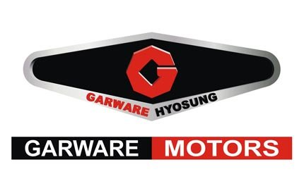Garware Motors aims to sell 1,200 superbikes this year