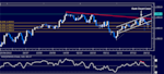 Forex_Analysis_Dollar_Continues_to_Break_Higher_as_SP_500_Probes_1400_body_Picture_3.png, Forex Analysis: Dollar Continues to Break Higher as S&P 500 ...