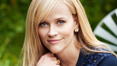 Reese Witherspoon's New Lifestyle Site Is Live and Very Southern