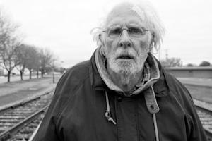 Bruce Dern To Receive Career Achievement Award From Palm Springs Festival
