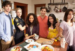 The Fosters | Photo Credits: ABC Family