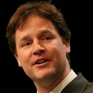 Clegg's Lord revenge: Aftermath