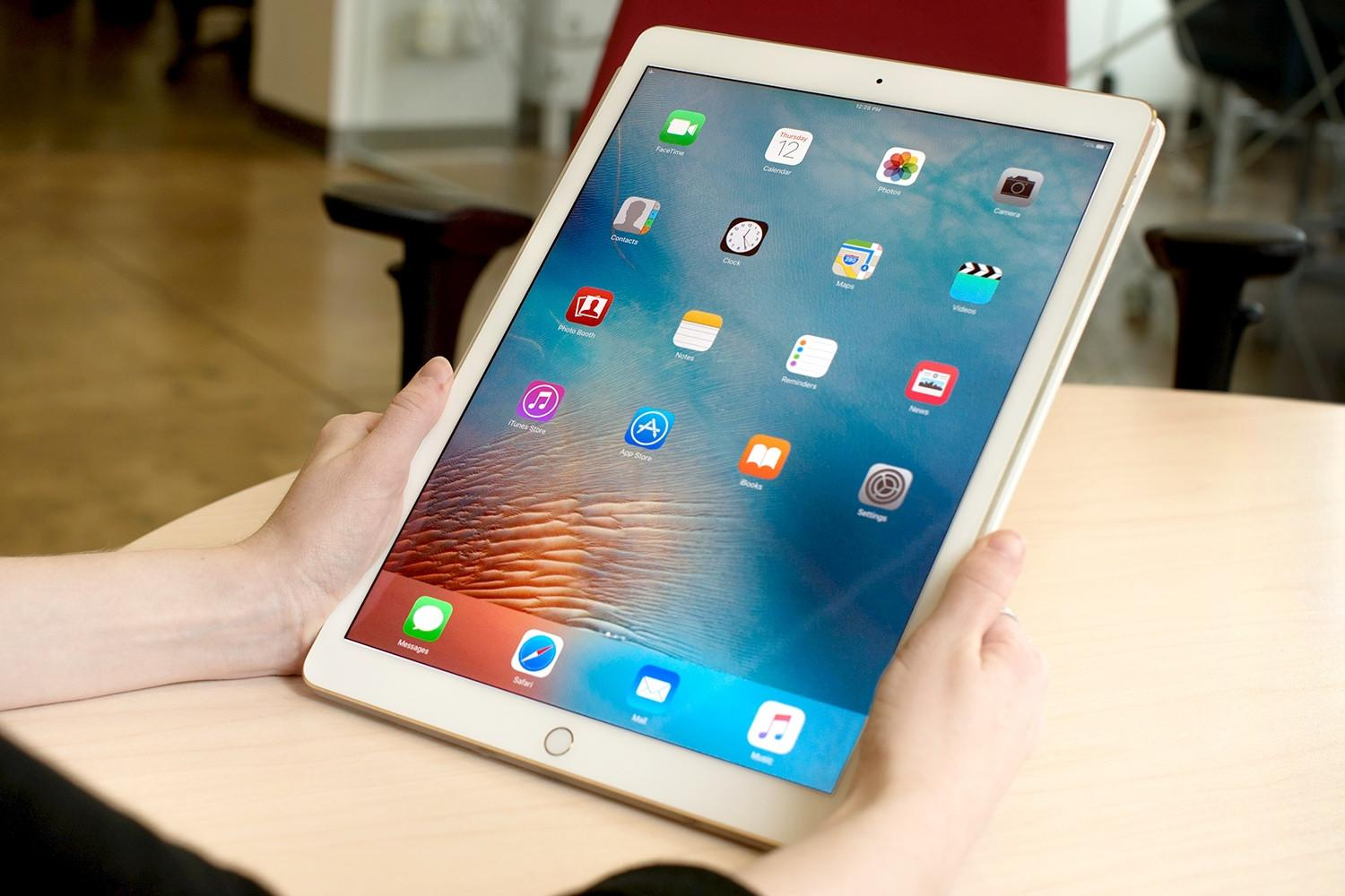 4 annoying iPad Pro problems, and what to do about them