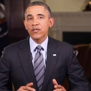 Obama: Washington's lagging behind on minimum wage