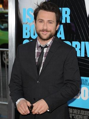Seth Gordon, Charlie Day, Jason Sudeikis to Reteam for 'One Night on the Hudson' (Exclusive)