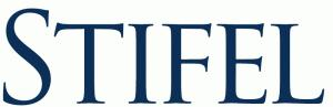 Stifel and KBW Complete Merger