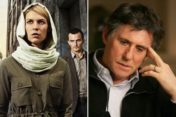Beyond 'Homeland' and 'In Treatment': Israeli Topics Ripe for American Adaptations (Guest Blog)