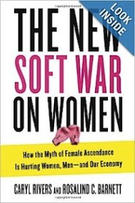 new_soft_war_on_women_200