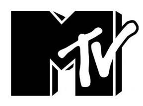 MTV Movie Awards, Video Music Awards Get 2014 Dates