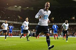 Premier League Preview: Everton - Tottenham