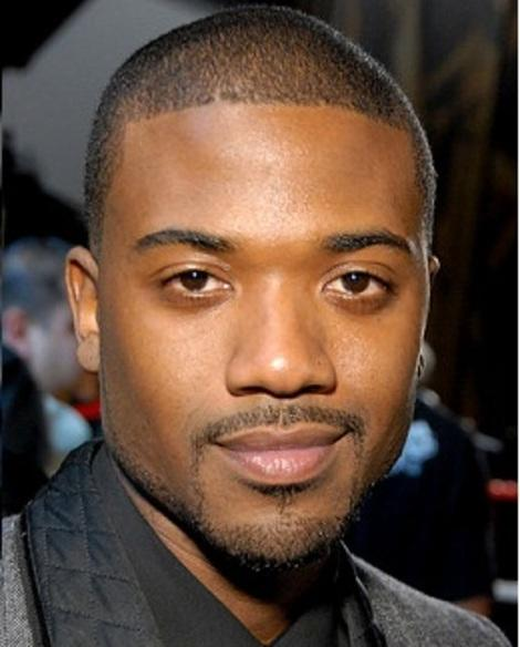 Ray J Releases 'I Hit it First' Video: Is He Obsessed With Kim K?