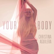 """Your Body"" is the first single from the upcoming album 'Lotus.'"