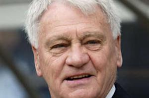 Terry Baddoo: Remembering the late Sir Bobby Robson