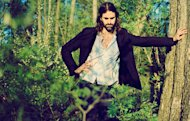Miike Snow's Andrew Wyatt on Solo Debut: 'It Feels Like Freedom'
