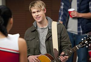 Chord Overstreet | Photo Credits: Adam Rose/Fox