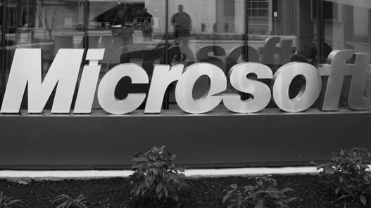 Microsoft hires 14 Yahoo researchers for new NYC lab