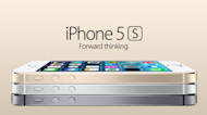 Apple iPhone 5S Gold Is It Worth Holding Out For? AT&T image Apple iPhone 5S Gold The Chris Voss Show 300x1671