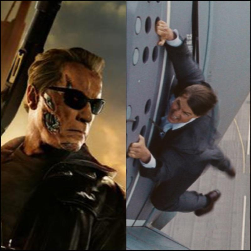 'Terminator', 'Mission: Impossible' Each Cruise Past $300M; 'Compton' Tops In UK, Germany – Intl Box Office Update