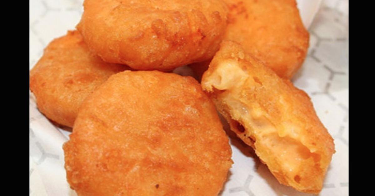 21 Gas Station Foods That Are A MUST For Any Trip