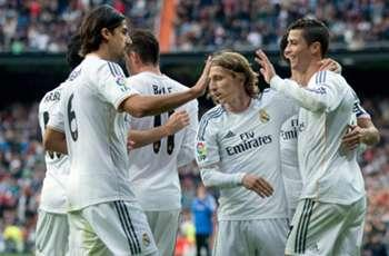 Osasuna - Real Madrid Betting Preview: Why punters should back against goals at both ends