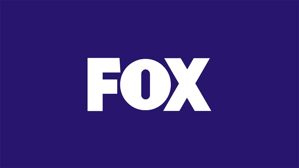 Fox Orders Family Comedy Pilot From Dana Klein & Aaron Kaplan