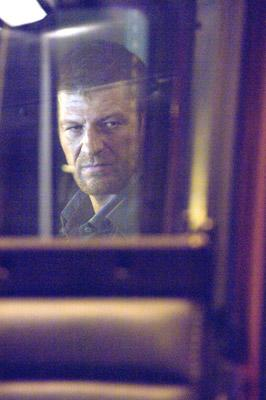 Sean Bean in Rogue Pictures' The Hitcher