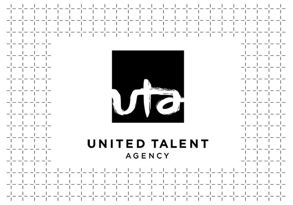 Three More CAA Agents Join UTA – Update