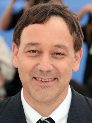 Sam Raimi Settles Suit With Insurance Broker