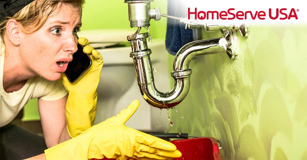Know How to Avoid Expensive Home Repair Bills