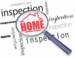 Home Inspection: A Must-Have for Home Buyers