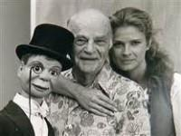 Candice Bergen To Tell Story Of Her Legendary Ventriloquist Father Edgar Bergen For Big Screen
