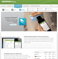 &quot;http://www.grouponworks.com/merchant-solutions/payments&quot; screenshot