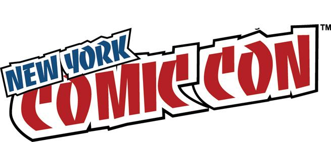 No Special Edition: NYC in 2016 as NYCC Seeks to Expand